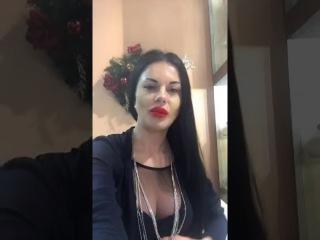Яна Лукьянова о шоу Пацанки уже все забыли prostodryan 08.12.2016