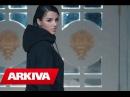 Morena Taraku - Inat Official Video HD
