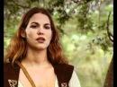 Bryn Maeve Beautiful Liar