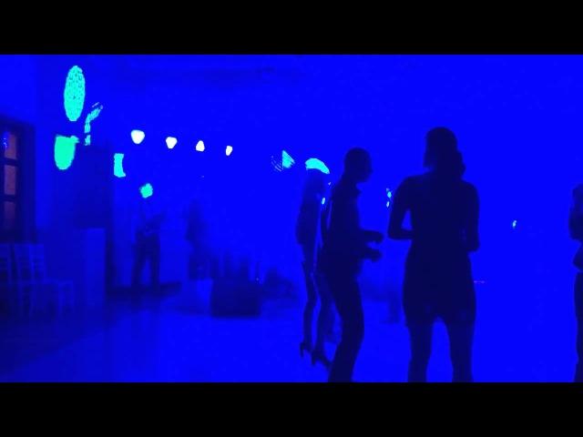 Ла-ла-ла (Адріана cover) Luxe Band (м. Кам'янець-Подільський)