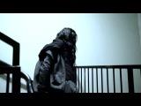 London Jae - Gone - prod by Jaque Beatz