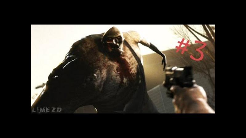 Left 4 Dead 3 Приключения с ботами:D