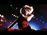 Madonna - Ciao Italia! : Live from Italy (Who's That Girl World Tour 1987)