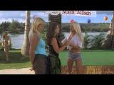 GenaLee.net Gena, Yasmine Bleeth, Pamela Anderson and Alexandra Paul