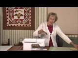 Tales of First Ladies - Mrs. Cleveland's Choice 3307