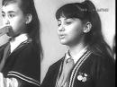 ВИА Мзиури Тбилиси Баку Ереван 1973 муз Отара Тевдорадзе ст Олега Левицкого