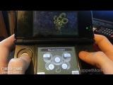 Ocarina Cover Compilation #1   The Legend of Zelda: Majoras Mask 3D