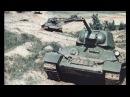 Захватывающий Сериал о Второй Мировой Войне Забытый Русские военные сериалы фильмы 2017