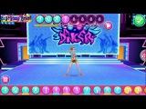 игра школа хип хопа....Hip Hop Dance SchooL ..   Обзор игры #1  видео от канал Sofi Funny Games