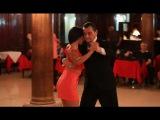 Аргентина. Танго. Часть 1 💃Танцующая планета 🌏 Моя Планета