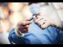 Васіль Аўраменка Беларуская медыцына раўняецца на Захад Белорусская медицина равняется на Запад