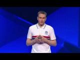 Comedy Баттл Игорь Джабраилов - О выигрыше, Кургане и геях