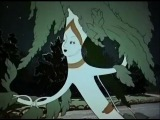 Сказка старого дуба, 1949