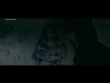 Урожай дьявола (2017) Драмы, Мелодрама, Военные, Фильмы 2017