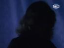 1 Дневники Красной туфельки Ч 1 Эротика Драма Мелодрама Секс Сериал Отношения Залман Кинг Дэвид Духовны