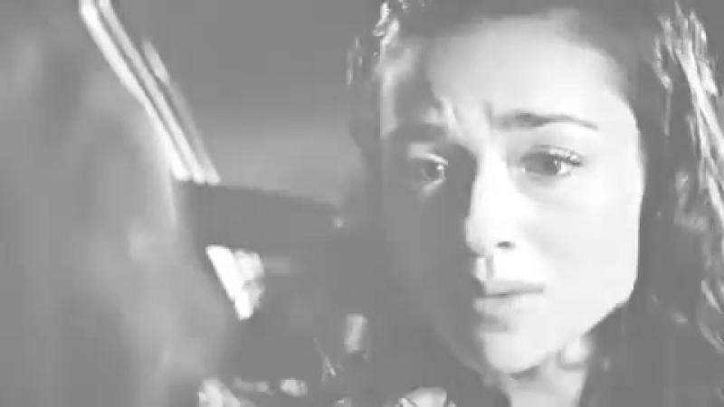 Stiles/Lydia/Jackson(Стайлз/Лидия/Джексон) Teenwolf (Волчонок)