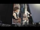 ELO - Jeff Lynnes ELO - When I Was A Boy - Behind the Scenes