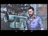 #2 The Walking Dead - Season 1 - Episode 4 - Tomb Raider