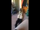 малолетка танцует тверк в трусиках пошлая цп секс фапает 10 11 12 13 14 лет школьница попу разделась девственница перископ топ