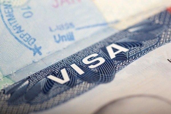 2 способа получения визы в Иран