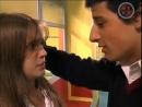 Мятежный дух (сер-л 2002-2003, Аргентина) сезон 1 эпизод 65