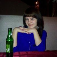 Татьяна Суримова