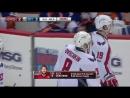 Ovechkin 24 goal   Овечкин - 24й гол   16/17