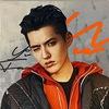 KRIS WU ✹ Wu Yi Fan ✹ FANtareS