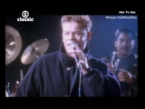 UB40 - Here I Am (Come And Take Me) (Al Green cover) (1990)