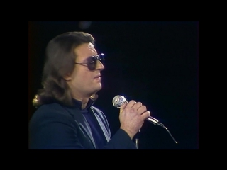 Любимая, спи - Александр Градский (Песня 86) 1986 год