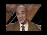 Хромой Король - Александр Дулов