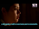 The Moon Embracing the Sun Capitulo 13- Empire Asian Fansub