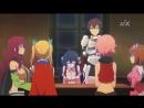 (6) А ты думал, что твоя жена в онлайн игре на самом деле не девушка?  Netoge no Yome wa Onnanoko ja Nai to Omotta?