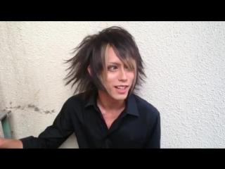Daisuke Masaki comment 3/08/16 1st oneman