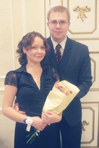 Константин Закиров