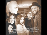 CANT STOP THE FEELING! (Megamix) - Justin Timberlake, AK, Gwen, Spice Girls, Adele & more
