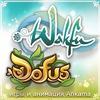 DOFUS и WAKFU - игры и анимация Ankama