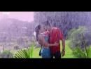 Rimjhim Brishti ¦ Mon Janena Moner Thikana 2016 ¦ Movie Song ¦ Tanvir ¦ Pori Moni ¦ Kona