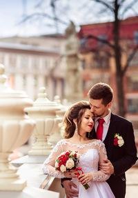 Свадебный фотограф цены казань