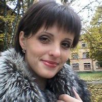 Лілія Клець