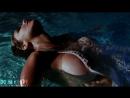 Emily Sears naked shoot 18+ XXX