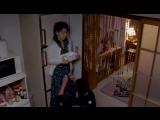 Якудза Кладбище чести  Shin jingi no hakaba  New Graveyard of Honor (2002)