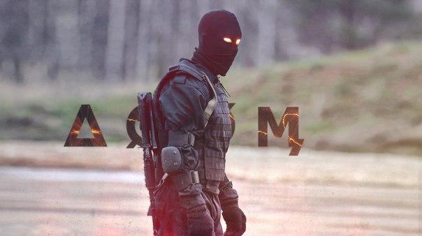 STALKER Shadow of Chernobyl Lost Alpha 2014 PC