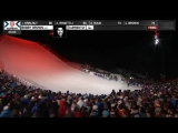 X Games Norway 2017 - Mens Ski Big Air Final