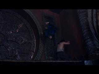 Смертельная битва  Mortal Kombat (1995)