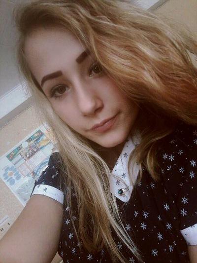 Виктория Шулдык