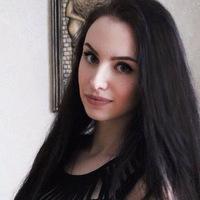 Анкета Татьяна Киреенко