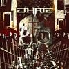 D.HATE (Death Metal/Groove)