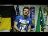 КФ Лестер Сити чемпион Англии (Картавый футбол Лестер)