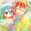 ♥Аниме Мир/ Anime World♥